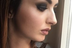 Arianna_beauty_10