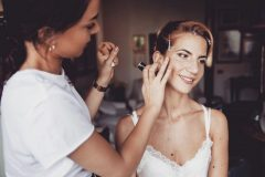 Arianna_wedding_5
