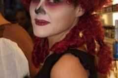 Halloween_2011@studio_13_124