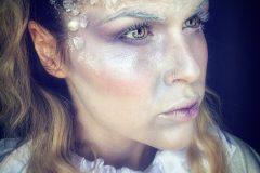 ilaria_creativo_05