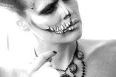 ilaria_creativo_11