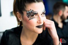 ilaria_creativo_22