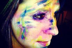 ilaria_creativo_27