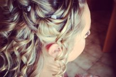 Ilaria_Hair_01