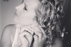 Ilaria_Hair_02
