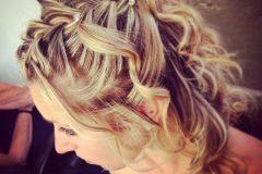 Ilaria_Hair_03