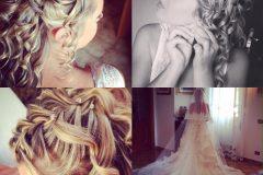 Ilaria_Hair_04