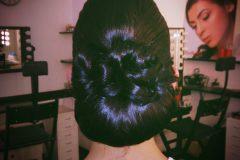 Ilaria_Hair_06