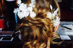 Ilaria_Hair_07