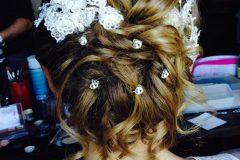 Ilaria_Hair_08