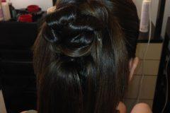 Ilaria_Hair_09