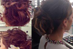 Ilaria_Hair_10