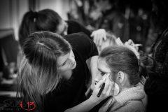 ilaria_show_07