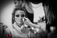 ilaria_show_08