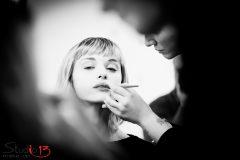ilaria_show_09