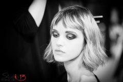 ilaria_show_10