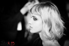 ilaria_show_11