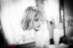 ilaria_show_13