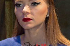 ilaria_show_27