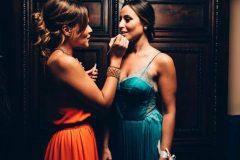 ilariA_wedding_06
