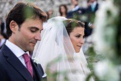 ilariA_wedding_11