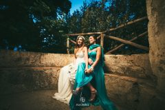 ilariA_wedding_27