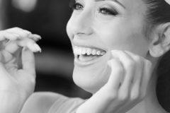 Daniela-Panella-Melissa-marchetti-rosio-productions-Studio13-DSC_1825