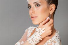 Daniela-Panella-Melissa-marchetti-rosio-productions-Studio13-DSC_1911-Modifica