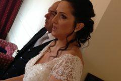 ilariA_wedding_08