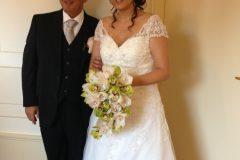 ilariA_wedding_09