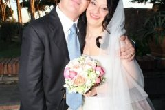ilariA_wedding_16