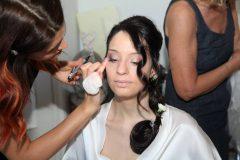 ilariA_wedding_18