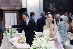 ilariA_wedding_20