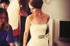 ilariA_wedding_22