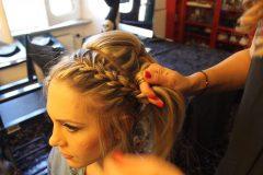 ilariA_wedding_24