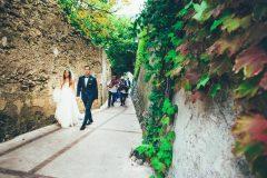 ilariA_wedding_26