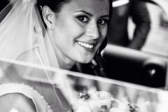 ilariA_wedding_31
