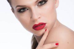 ilaria_castronovo_b019