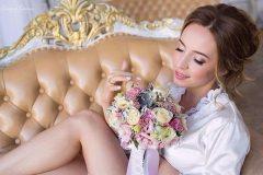 Natalia_hair_03