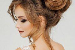 Natalia_hair_09