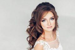 Natalia_hair_11