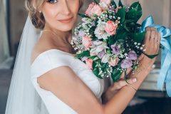 Natalia_Wedding_04