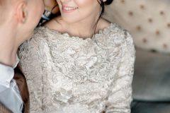 Natalia_Wedding_05