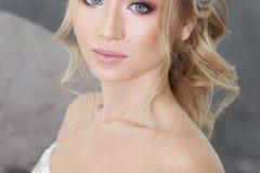 Natalia_Wedding_07