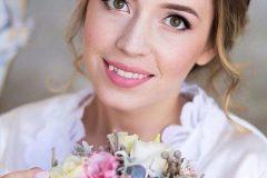 Natalia_Wedding_08