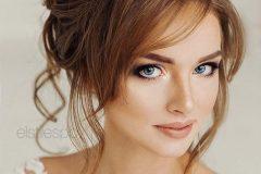 Natalia_Wedding_09
