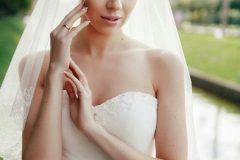 Natalia_Wedding_10