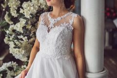 Natalia_Wedding_11