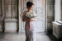 Natalia_Wedding_12