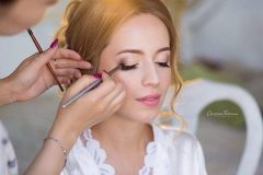 Natalia_Wedding_13